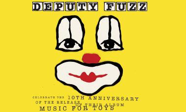 Deputy-Fuzz-poster_web-1-p