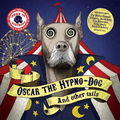 oscar_hypno-dog_cover-low-res
