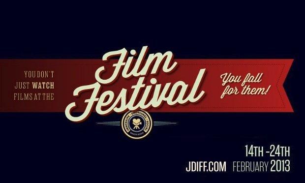 JDIFF 2013