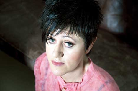 Tracey-Thorn-