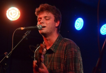 Workmans Club Mac Demarco