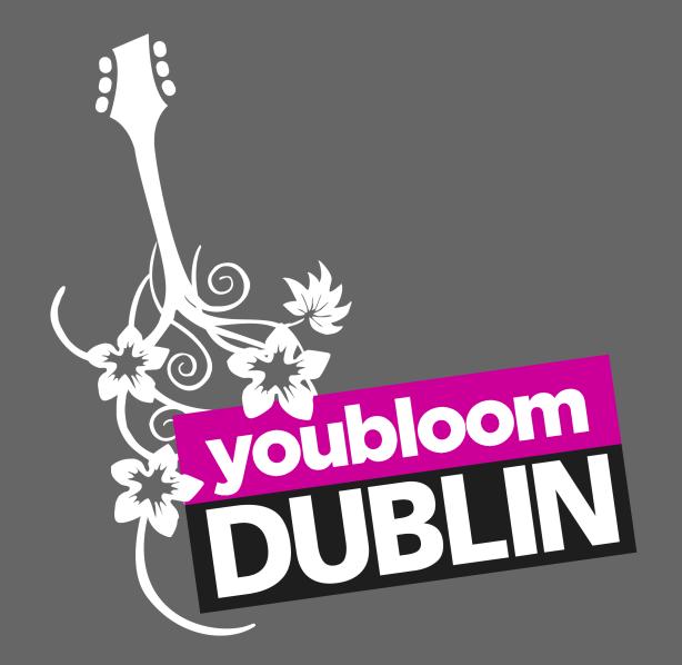 Youbloom Dublin