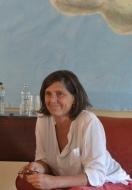 Dorothy Cross aftor Interview Borris House