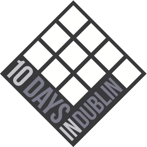 10DiD_Logo_01