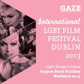 gaze 2013 web ad.eps