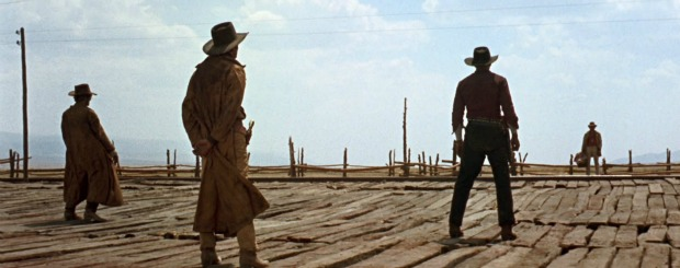 Once Upon A Time In The West  web article 1