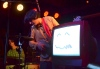 TV sings Music Tapes, Workman's Club