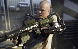 Elysium-Movie-Stills-Download