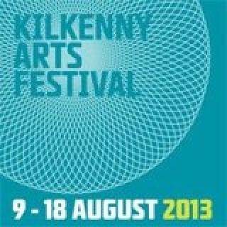 kilkenny_arts_festival_2013