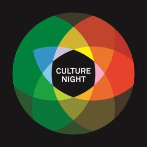 culture-night-2013