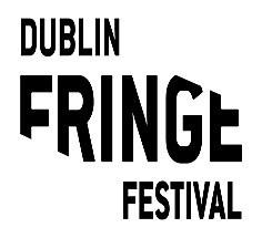 dublin-fringe-festival