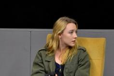 Saoirse Ronan - How I live now