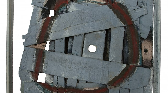 Tony-O'Malley-Crooked-Circle-700x390