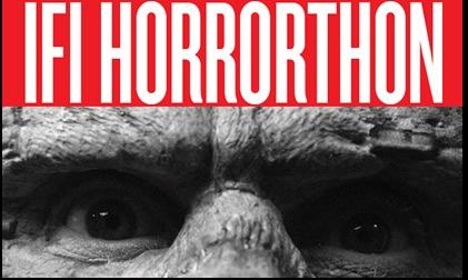 IFI-horrorthon