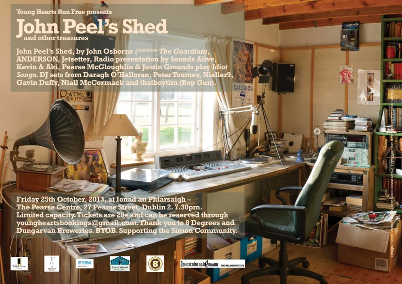 Peel_2013_