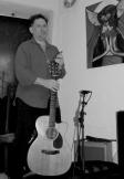 Thank you Dublin, Glenn Jones