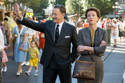 tom-hanks-as-walt-disney-in-saving-mr-banks