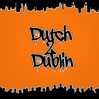 Dutch 2 Dublin