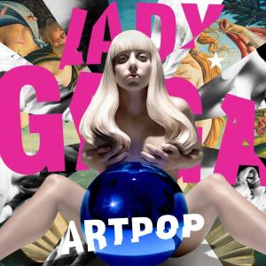Lady-Gaga-artpop-stream1