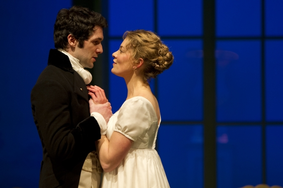 Sam_OMahony_and_Lorna_Quinn_in_Pride_and_Prejudice_at_the_Gate_Theatre._Photo_by_Pat_Redmond.