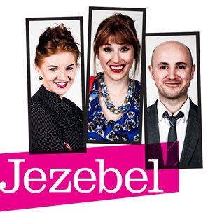 jezebel_pic_hi