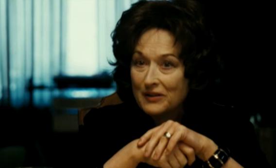 Meryl_Streep_August_Osage_County