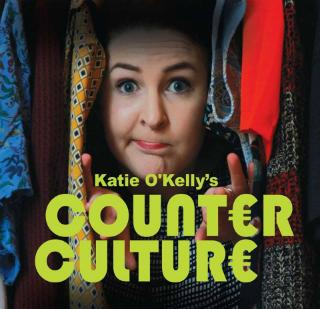 Katie O'Kelly's Counter Culture