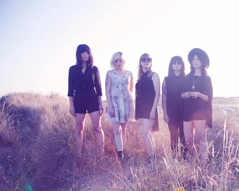 SeptemberGirls-Promo2013