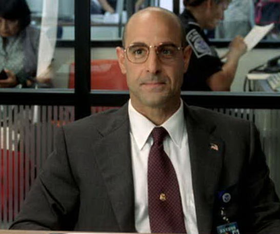 stanley_tucci_pic_3842