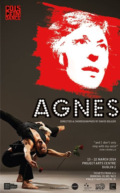 Agnes_poster