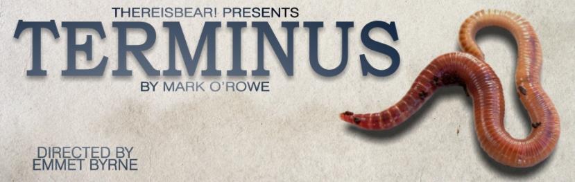 Terminus-promo-image-944-by-300-demo-2