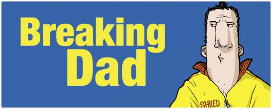 breaking-dad
