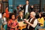 communityseason5