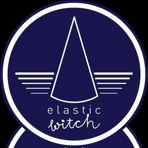 Elastic Witch