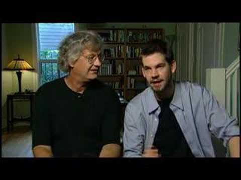 David Gilmour - The Film Club