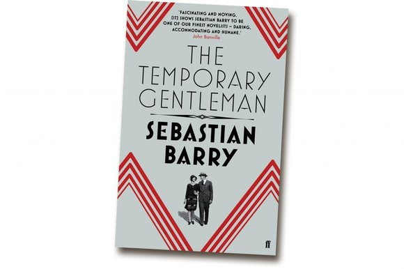 The Temporary Gentleman Review