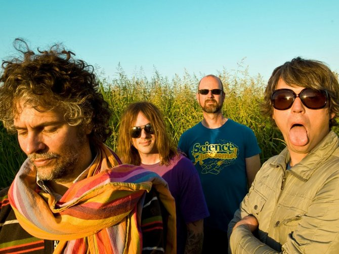 The_Flaming_Lips