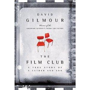 thefilmclub