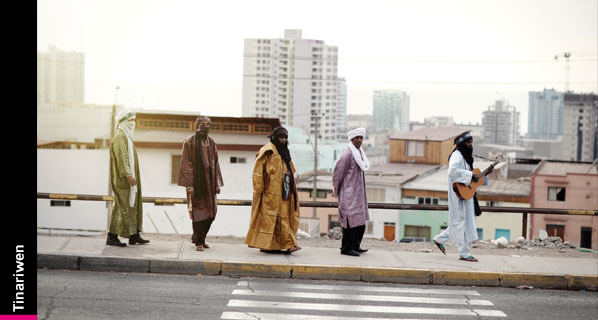 010714-Tinariwen