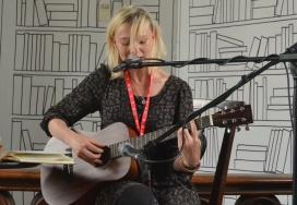 Cathy Davey - Borris