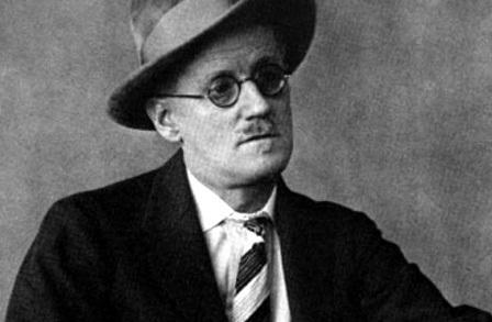 James_Joyce