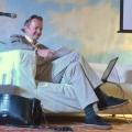 Professor Roy Foster – Borris Ballroom – 15-06-14