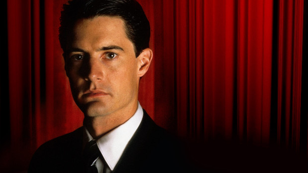 twin-peaks- the entire mystery
