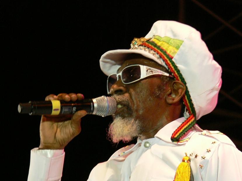 Bunny-Wailer-Smile-Jamaica-2008