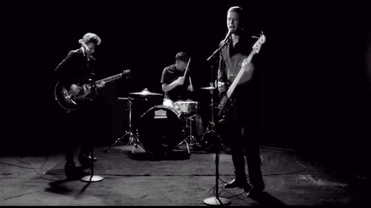 interpol-all-the-rage-back-home-official-music-video-750x0