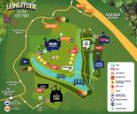 longitude Site Map 2014