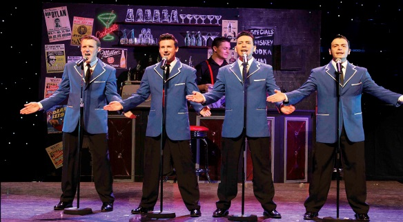 new-jersey-boys-event