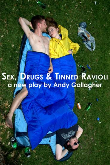 Sex_Drugs_and_Tinned_Ravioli_IMAGE_jpg