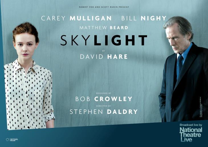 skylight web