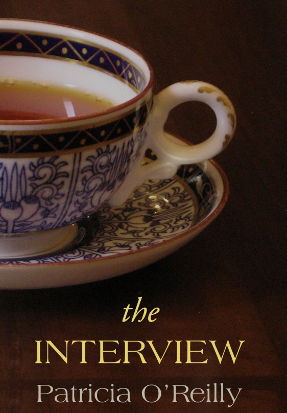 The-Interview-Patricia-OReilly-562x808